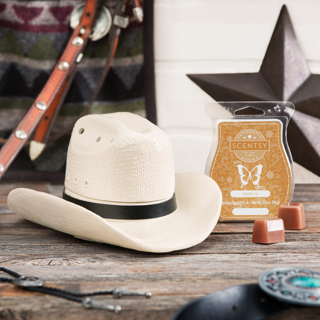 May 2019 Scentsy Warmer and Scent of the Month is what's happening in May. what's happening in May
